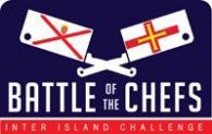 Inter Islands Challenge