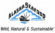 Alaska Seafood Competition