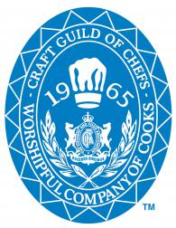 Craft Guild of Chefs Awards 2016