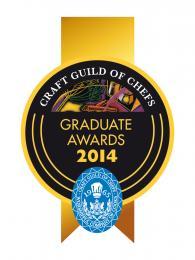 Graduate Awards