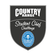 Country Range Student Chef Challenge 2016/17