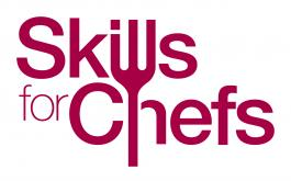 Image of Skills for Chefs Conference 2014