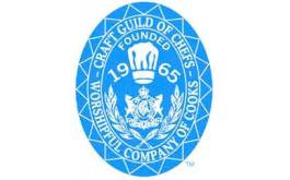 Image of Craft Guild logo