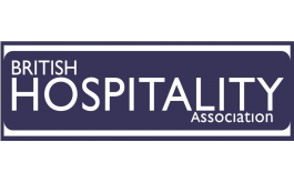 British Hospitality Association Scottish referendum