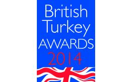 British Turkey Awards
