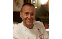 Image of Michel Roux Jr