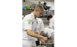 Craft Guild announces National Chef of the Year finalists