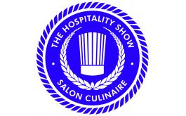 Salon Culinaire at Hospitality Show 2015