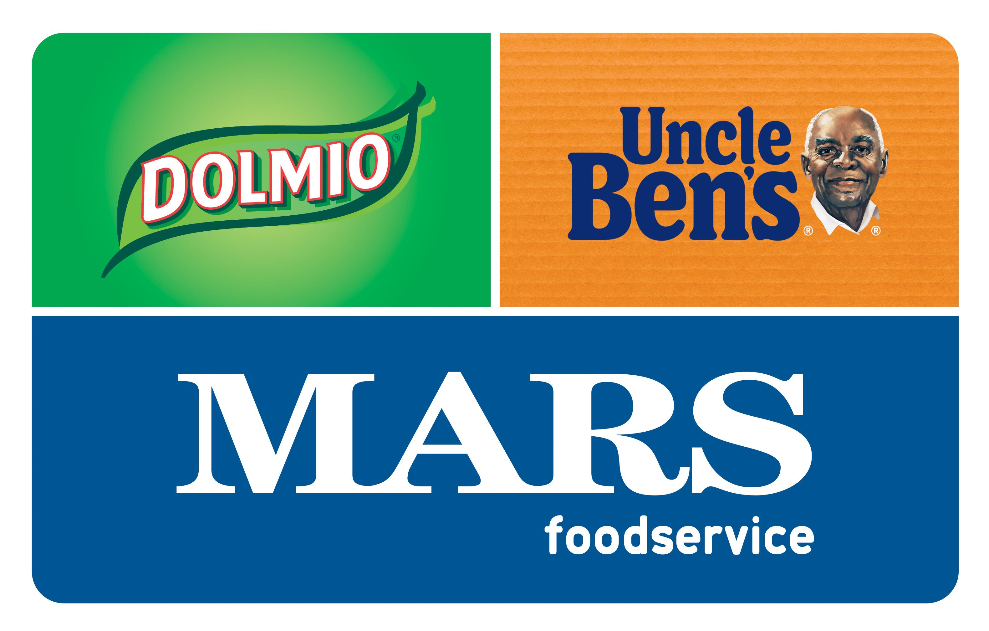 mars foodservice uncle bens the craft guild of chefs