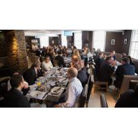 The Clink Restaurant, HMP Brixton