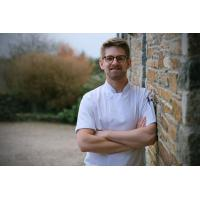 Former Rick Stein chef appointed assistant head of Cornish cookery school