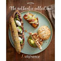Renowned chef Michel Roth unveils sandwich recipe book in partnership with Délifrance