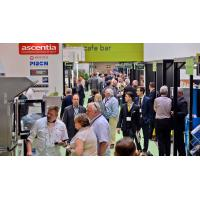 Commercial Kitchen 2017 opens at the NEC tomorrow