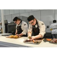 Country Range Student Chef semi-finalists announced