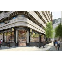 Duck & Waffle team to launch fast casual concept