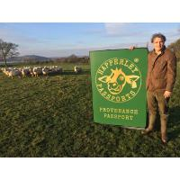 Midcounties Co-Operative Food announces Happerley partnership