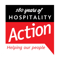 Olleco raises over £74K for industry charity, Hospitality Action