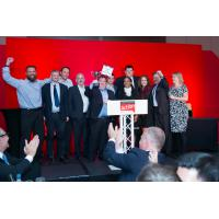 Hospitality Action's birthday quiz to be hosted by Mark 'The Beast' Labbett