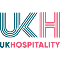 hospitality, industry, event