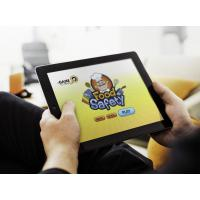 A Game to Train creators offer free food hygiene certificate.