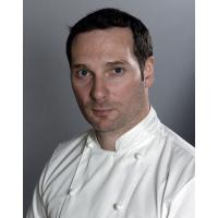 Alpha LSG appoints Michelin star chef Kevin Love to head up culinary academy
