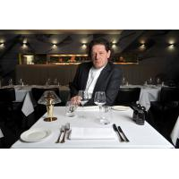 Marco Pierre White to open Steakhouse Bar & Grill in Southampton