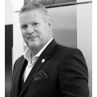 Meiko appoints new managing director