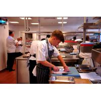 Craft Guild of Chefs announces finalists for 2016 Graduate Awards