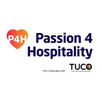 Passion4Hospitality returns for seventh year