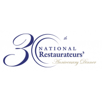 National Restaurateurs' Dinner to celebrate 30th anniversary