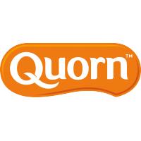 Quorn Foods