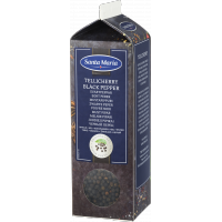 santa maria packaging taste pack green eco FSC