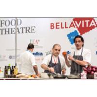 Bellavita Expo returns to London
