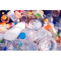 plastic, packaging, waste