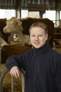 RSPCA, animal, welfare