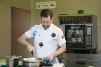 Craft Guild of Chefs begins search for UK's top chef
