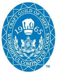Craft Guild of Chefs programme to support young chefs