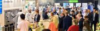 Commercial Kitchen 2017 opens visitor registration