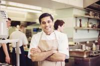 Former NCOTY winner expounds on ambassador role for YNCOTY