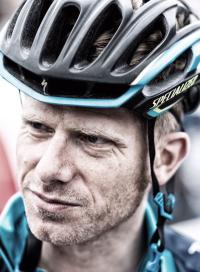 Hayden Groves Baxter Storey Cure Leukaemia Three Tours cycling