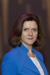 UKHospitality Kate Nicholls Spring Statement