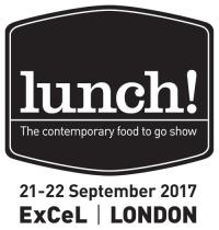 CEOs of Greggs and EAT join lunch!'s 10th anniversary line-up
