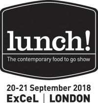 lunch show 2018