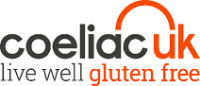 Coeliac UK launches 'Gluten Freevolution' campaign