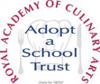 World-class chefs and their protégés unite in aid of Adopt A School