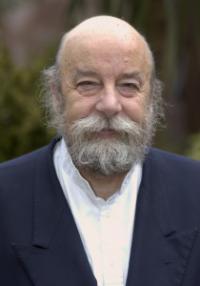 Roy Ackerman hospitality restaurateur