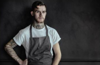 Michelin trained Ben Murphy appointed Launceston Place head chef