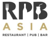 Restaurant Pub & Bar Asia 2017