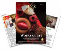 Stockpot May/June 2015