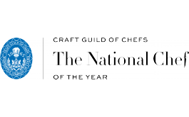 Craft Guild of Chefs reveals National Chef of the Year semi-finalists